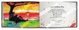Jamaica Greeting Cards:  Love You Every Time