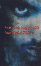 For Nothing At All