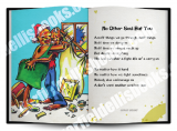 Jamaica Greeting Cards:  No Other Soul But You