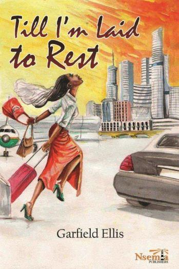 rest-cover.jpg