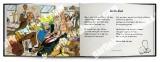Jamaica Greeting Cards:  God Is God